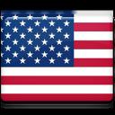 Jasa Pembuatan Visa Amerika Serikat