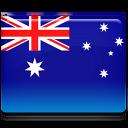 Jasa Pembuatan Visa Australia
