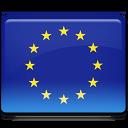 Jasa Pembuatan Visa Eropa