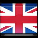 Jasa Pembuatan Visa Inggris