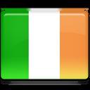 Jasa Pembuatan Visa Irlandia