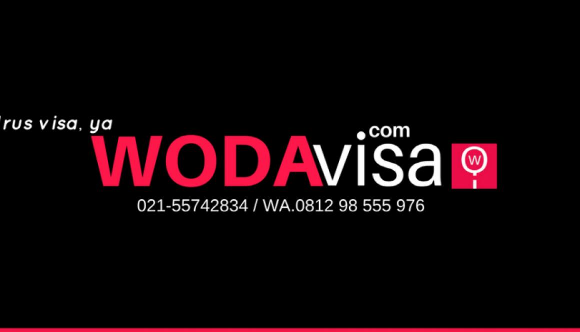 Jasa Pengurusan Visa Jakarta